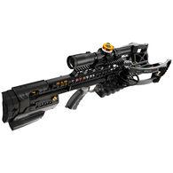 Ravin R500E Sniper Crossbow Package