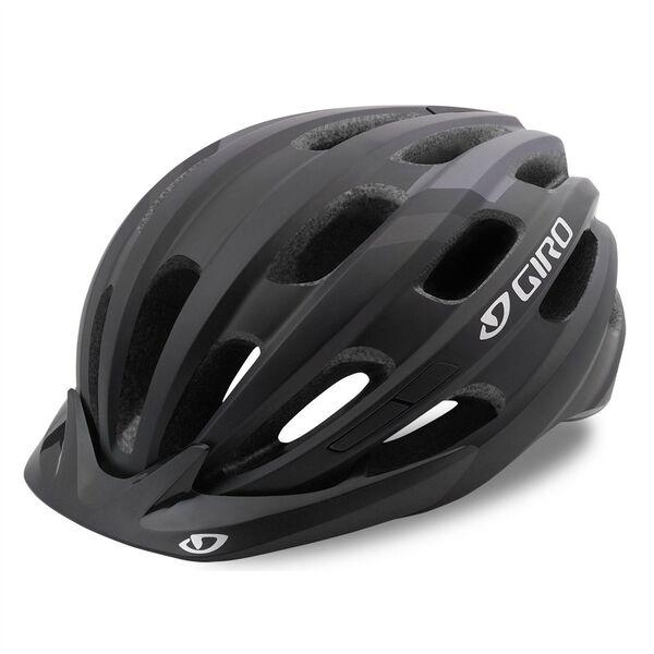 Giro Bronte Adult Bike Helmet