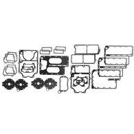 Sierra Powerhead Gasket Set For OMC Engine, Sierra Part #18-4301