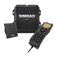 Simrad RS90 VHF Radio