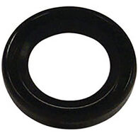 Sierra Oil Seal For Yamaha Engine, Sierra Part #18-0265