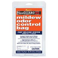 Star Brite NosGUARD SG Mildew Odor Control Bag