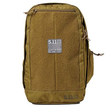 5.11 Morale Pack, 20-Liter