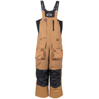 Striker ICE Men's Climate Bib