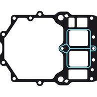 Sierra Base Gasket For Yamaha Engine, Sierra Part #18-99102