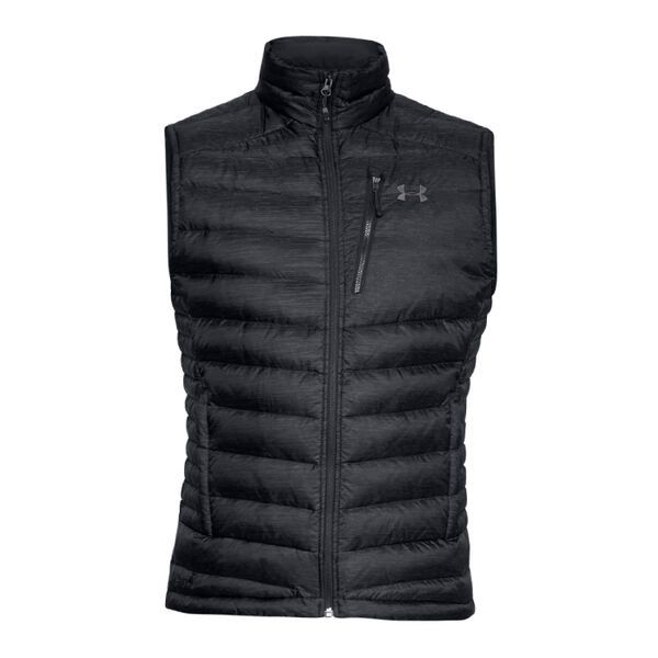 Under Armour Men's Iso Down Vest