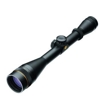 Leupold 6-18x40 VX-Freedom Series Riflescope