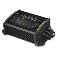 On-Board Digital Charger, 5 Amps