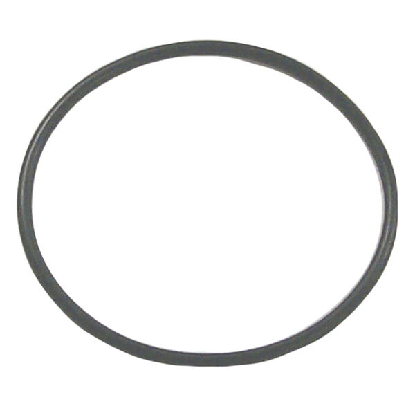 Sierra O-Ring For Volvo Engine, Sierra Part #18-7154