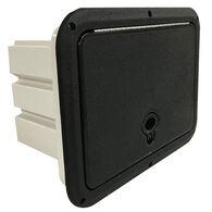 """DPI Tackle Center Box, 11"""" x 15"""""""
