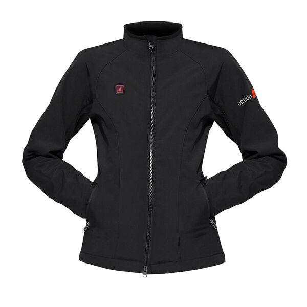 Temp360 Women's 5V Battery Heated Jacket