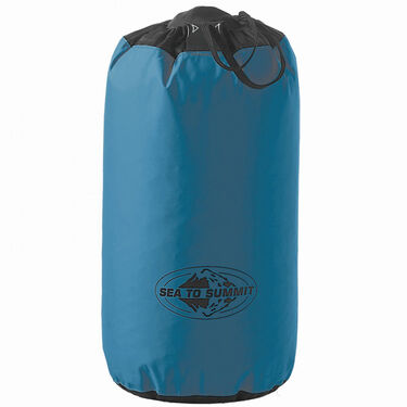 Sea to Summit Nylon Stuff Sack