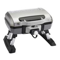 Cuisinart Electric Portable Grill