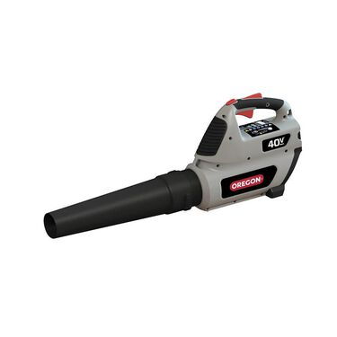 Oregon 40V MAX Handheld Blower