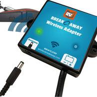 RVi Breakaway Wireless Adapter for RVibrake3