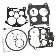 Sierra Carburetor Kit For Mercury Marine/OMC/Volvo Engine, Sierra Part #18-7072