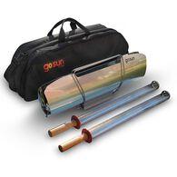GoSun Sport Solar Cooker Pro Pack