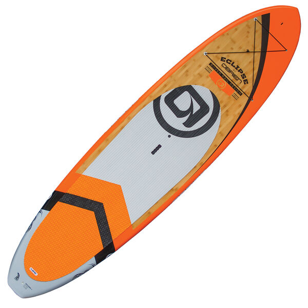 "O'Brien Eclipse 10'6"" Stand-Up Paddleboard"