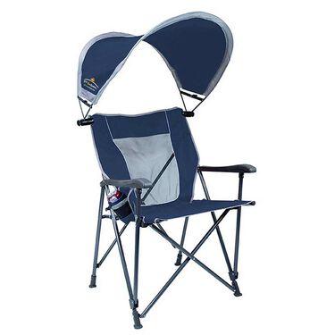 SunShade Eazy Chair