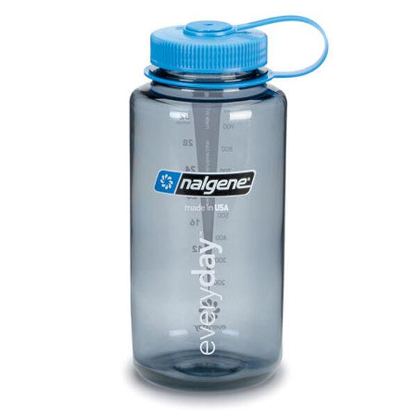 Nalgene Tritan Wide-Mouth 32oz. Water Bottle