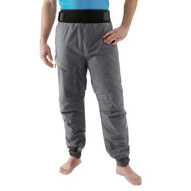 NRS Men's Endurance Splash Pant