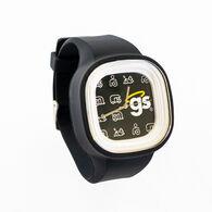 Good Sam Classic 1 Flex Watch