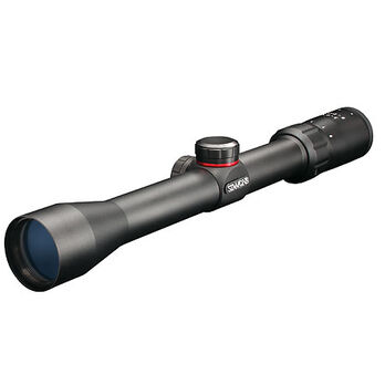 Simmons 8-Point 3-9 x 32mm Riflescope
