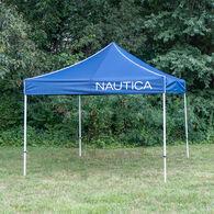 Nautica 10' x 10' Instant Canopy