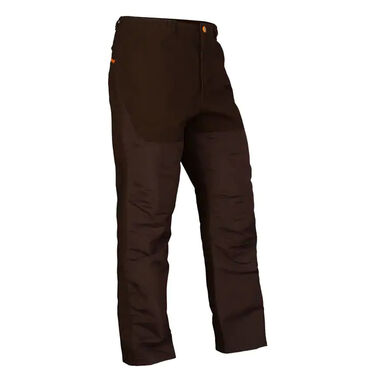Browning Men's Upland Brush Pants