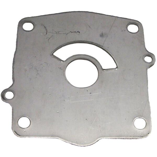 Sierra Wear Plate For Yamaha Engine, Sierra Part #18-3345