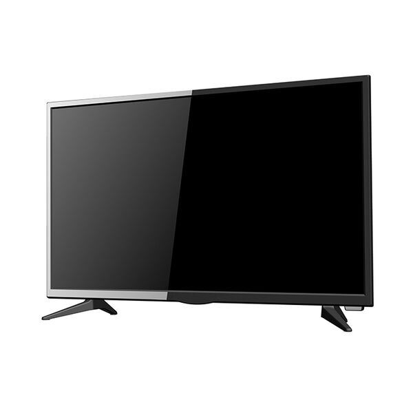 """Rvision 32"""" DLED HD TV"""