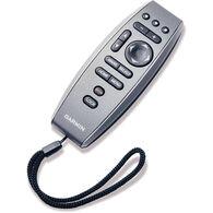 Garmin RF Wireless Remote Control For GPSMAP 4000/5000 Series