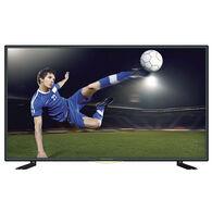 "Proscan 40"" HD LED Roku Smart TV"