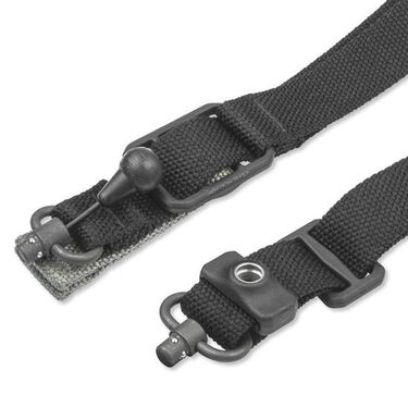 Blue Force Gear Vickers 2-to-1 RED Combat Applications Sling