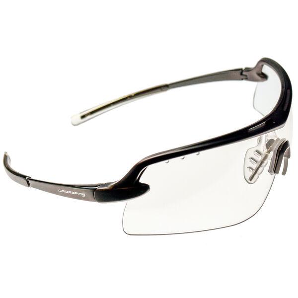 Radians Crossfire Doubleshot Glasses