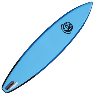 """Airhead 12'6"""" Pace Inflatable Stand-Up Paddleboard"""