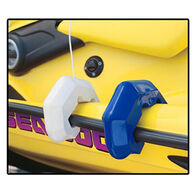 Personal Watercraft Hook Fender, Each