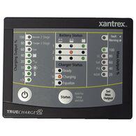 Xantrex TrueCharge2 Remote Panel