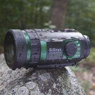 SIONYX Aurora Explorer Color Digital Night Vision Camera Kit