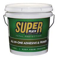 Super Flex All-In-One EPDM Adhesive & Primer, 1 Gallon