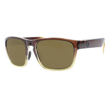 Unsinkable Seafarer Sunglasses