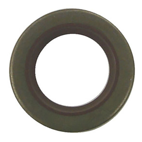 Sierra Oil Seal For Mercury Marine/OMC Engine, Sierra Part #18-2016