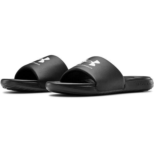 Under Armour Men's Ansa Fixed Slide Sandals