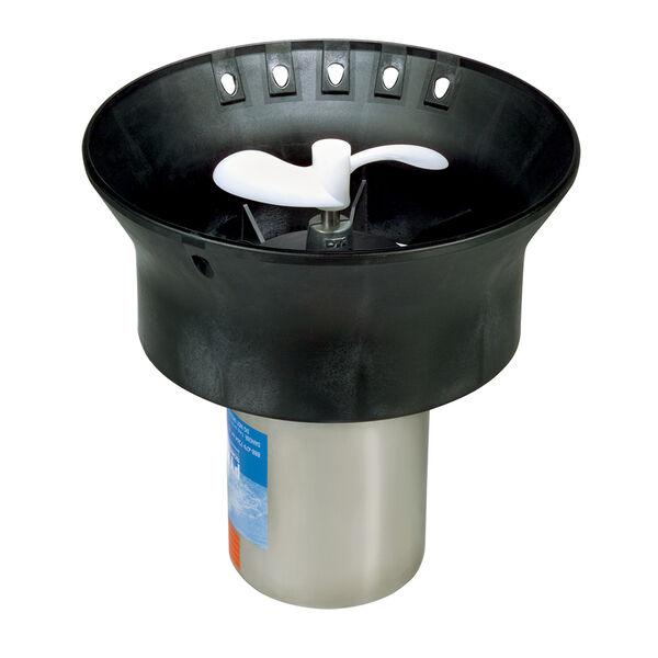 D-Icer 1HP, no plug, 230v/50Hz