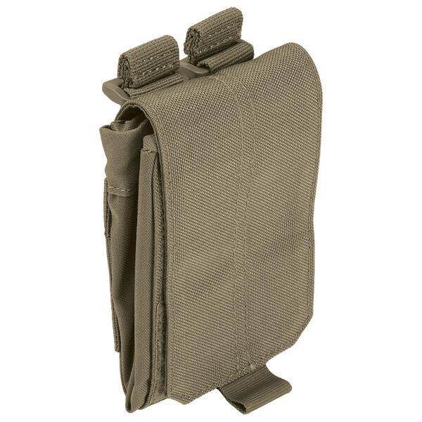 5.11 Tactical Large Drop Pouch, Sandstone