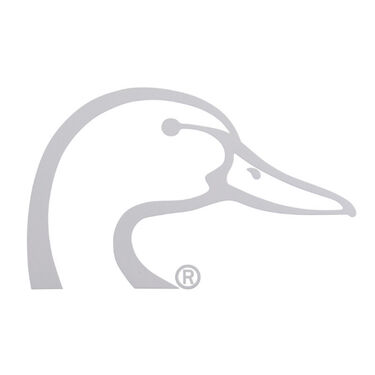 Ducks Unlimited Flat Decal