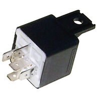 Sierra Power Trim Relay For Mercury Marine Engine, Sierra Part #18-5737