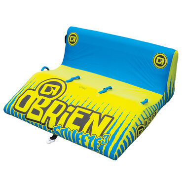 O'Brien Squeeze 3-Person Towable Tube