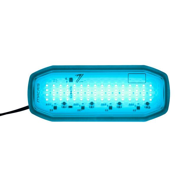 Macris Industries MIU15 Underwater LED - Ice Blue
