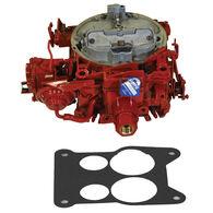 Sierra Carburetor For Volvo Engine, Sierra Part #18-7641